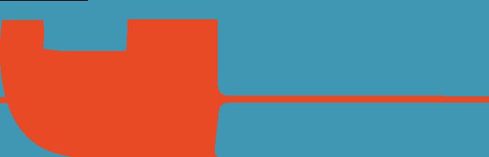 KM-CORP-CMYK-Horizontal