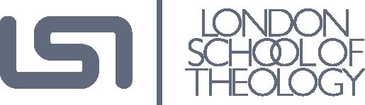 London School of Theology logo
